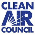 Clean Air Council