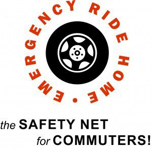 Emergency-Ride-Home-Logo-300x296