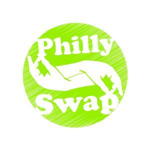 GF Philly Swap