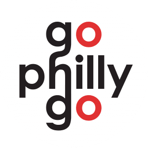 GoPhillyGo-Logo-Circle-White