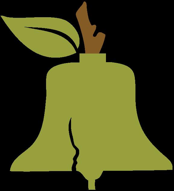 Greenfest bellapple