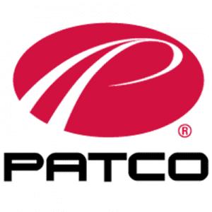 PATCO