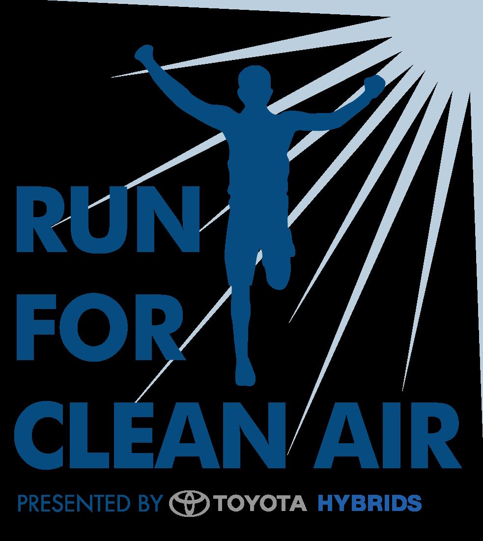 Running Man Logo_Outlined_wToyota_RVSD-transparent-01