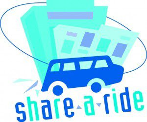 Share-a-Ride-Logo-300x250
