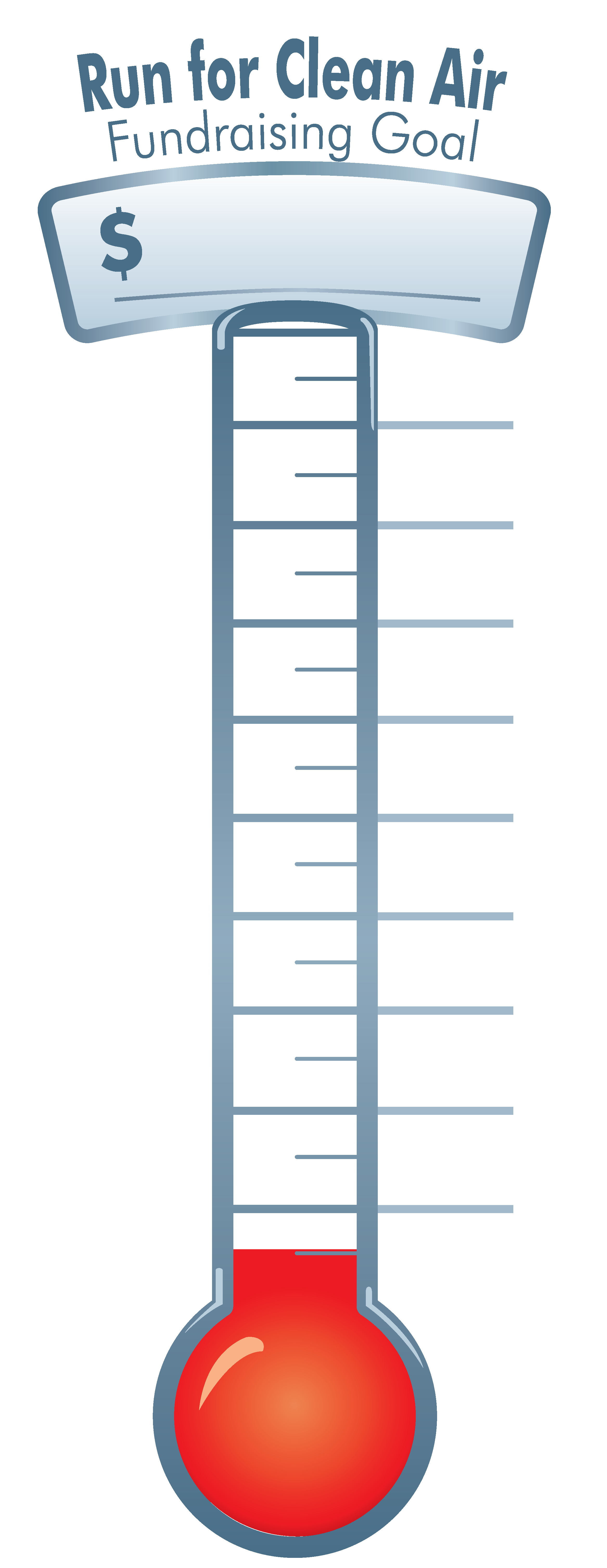 fundraising_thermometer-01