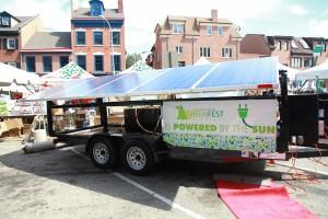 9.7.14 GreenFest DarraghDandurand 10