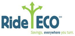 ride-eco-logo-small